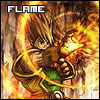Flame Dragon's Avatar