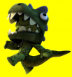 Green Dino Bone's Avatar